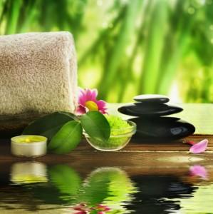 Sauna: Relaxen mit Gesundheitseffekt. Foto: enea11 - Fotolia.com