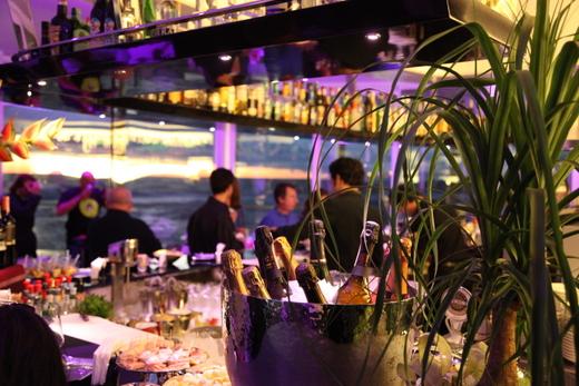 Toskana Weintour: Degustation zum Sonnenuntergang.