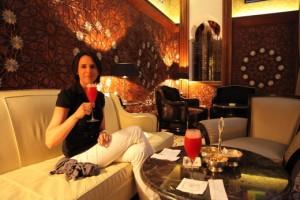 Le Royal Mansour in Marrakesch, Marokko: Nikki Bralo-Dunker testet den 6-Sterne-Luxus.